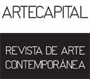 Arte Capital