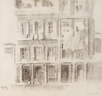 Casas de Belém