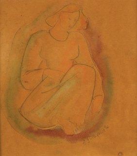 Figura feminina