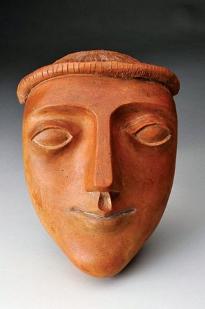 """""""Máscara"""""""