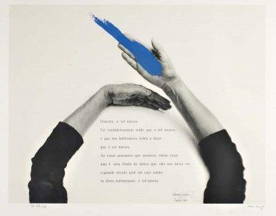 Poema de Pedro Tamen