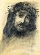 Sem título - Cristo