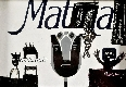 Matinal