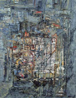 """""""ABSTRACTO"""","""
