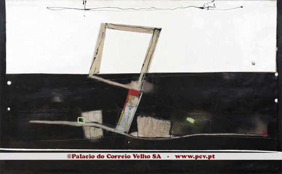 "A noite na cidade da série ""Porto, Projectos e Urbanidades"""