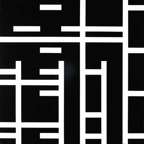 Da estrutura do silêncio, XIV
