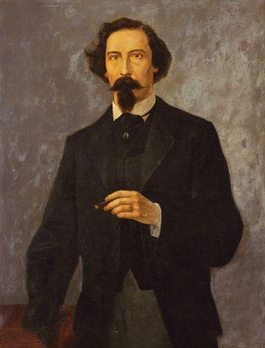 Rei D. Fernando II