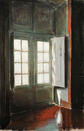 """Estudo janela # 1"""