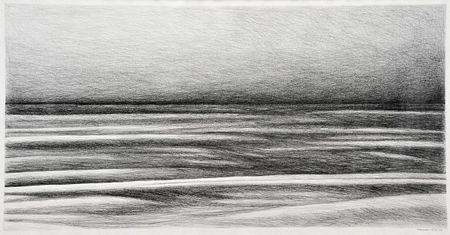 """""""Praia e mar"""""""