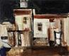 Casas Almornos