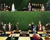 Sem título - Xadrez