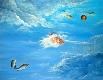 Kabratxo en el cielo