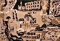 Elvas - Avignon - Paris