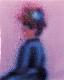Sem título (Figura feminina)
