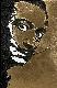 Golden Dalí